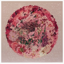 Susan Sironi_Untitled_16.5x16.5inches_collage with silkscreen_WEB