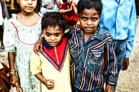India 5